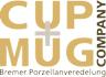 CUP+MUG Company GmbH