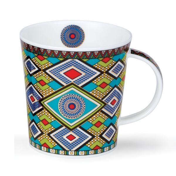 Dunoon-Lomond-Masai-Blue