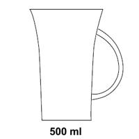 logo_dunoon_glencoe_becher
